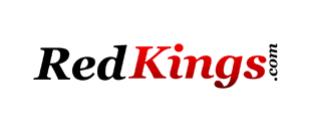 RedKings