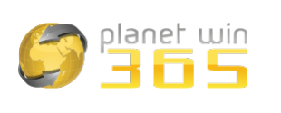 planetwin365_logo_310_rr.png