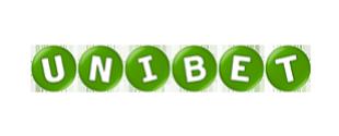 unibet_logo_new.png