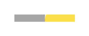intragame_logo_rr_lightbrg.png