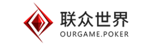logo_300_pa_light.png