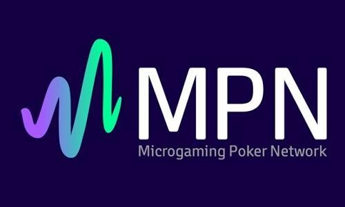 Ipoker poker rooms