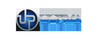 logo_310_rr_light.png