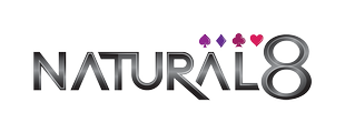 Natural8_-_3D_Logo_Black_FA.png