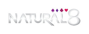 Natural8 - 3D Logo White FA.png
