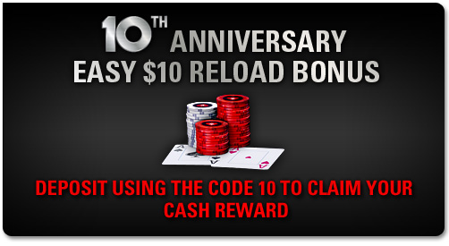 reload-bonus-na-pokerstars