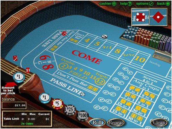 Jackpot nevada casino hotel