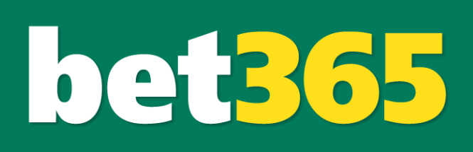 bet365 contact number
