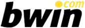 Bwin Logo