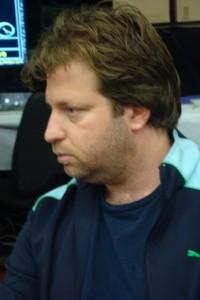 Matt funkhouser poker