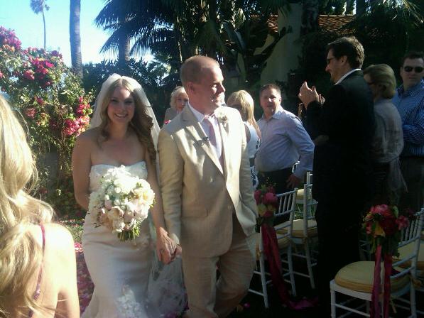 erick lindgren erica schoenberg wedding